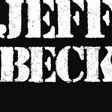 220px-Jeff_beck_album_cover
