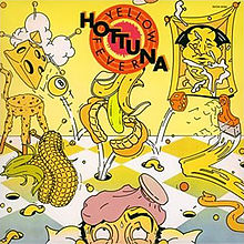 220px-YellowFever_Hot_Tuna
