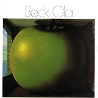 Jeff_Beck-Beck-Ola