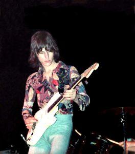 Jeff_Beck_1972