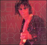 Jeff_Beck_With_the_Jan_Hammer_Group_Live