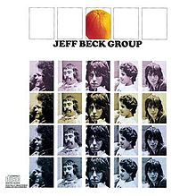 Jeffbeckgroupalbum