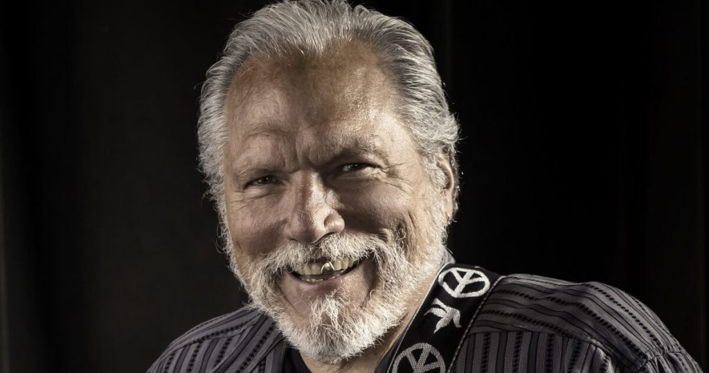 Jorma-Kaukonen-Press-Image-Crop-1200x632