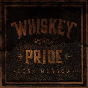 cory morrow whiskey and pride