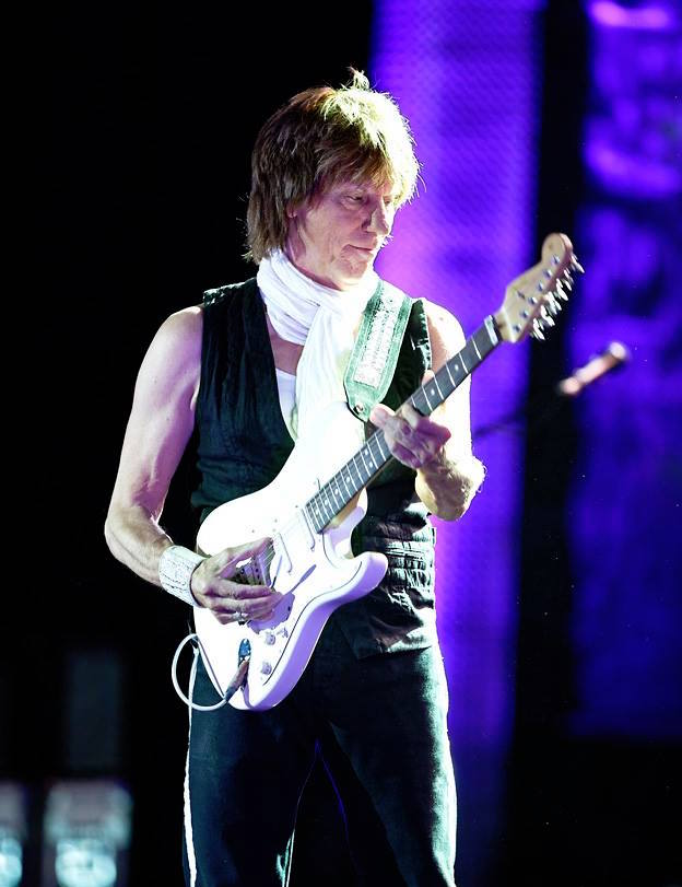 jeff beck KenSettle_6