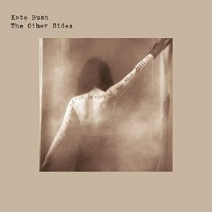 kate bush the other sides