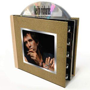 keith richards talk is cheap 30th anniversary 2 cd