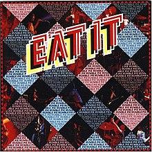 220px-Eatithumblepie