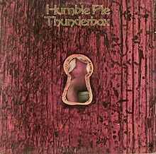 220px-ThunderboxHumblePie