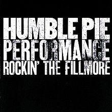 Humble_Pie_-_Performance_Rockin'_the_Fillmore