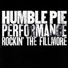 Humble_Pie_-_Performance_Rockin'_the_Fillmore