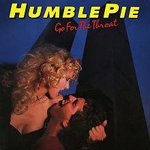 Humble_Pie_Go_for_the_throat_album_cover