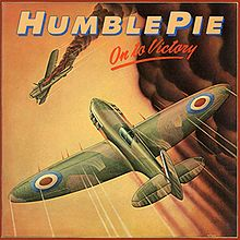 On_to_Victory_Humble_Pie