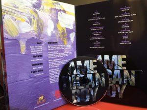 artisti-vari-american-boy--la-storia-di-un-ribelle-americano-cd--libro inside