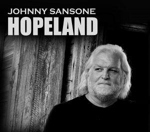 johnny sansone hopeland