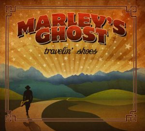 marley's ghost travelin' shoes