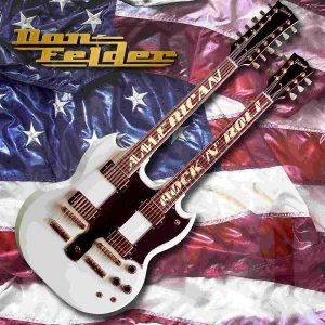 don felder american rock'n'roll