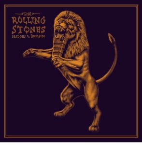 rolling stones bridges to bremen