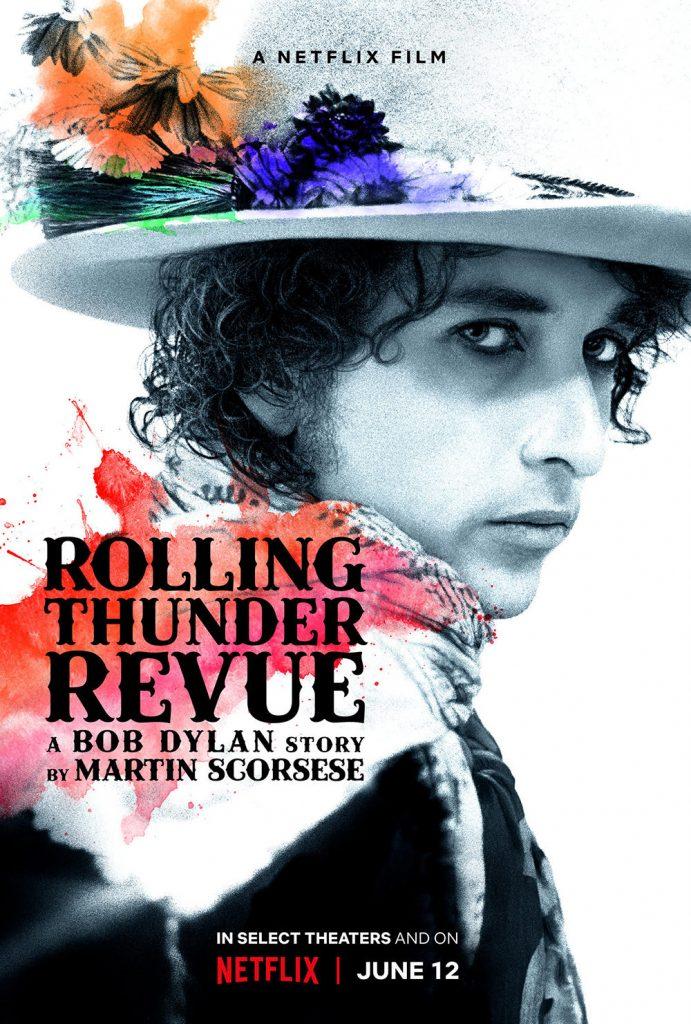 rolling-thunder-revue-nuovo-film-su-bob-dylan-1000x1481