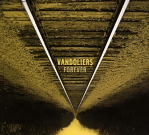 vandoliers forever