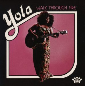 yola walk trough fire