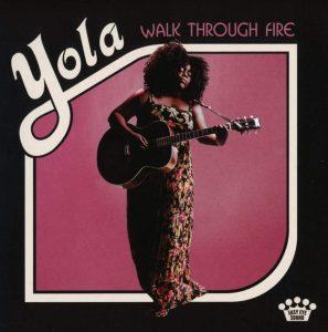 yola walk trough fire