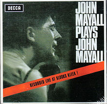 220px-Cover_-_plays_john_mayall