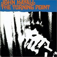 220px-Mayall_Turn_point