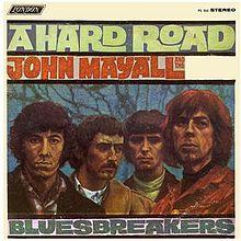 Bluesbreakers-1