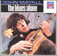 The_Blues_Alone