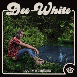 dee white southern gentleman