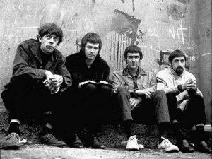 john mayall bluesbreakes 1966