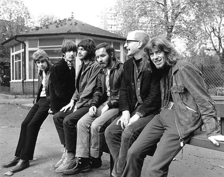john mayall mick-taylor-bluesbreakers-1967