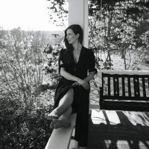 Il Suo Album Precedente Era Così Così, Questo E' Davvero Bello! Joy Williams – Front Porch