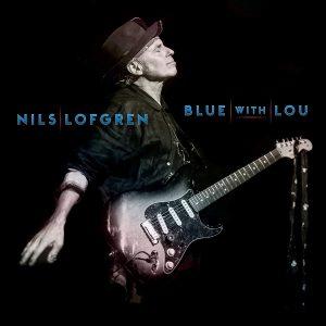 nils lofgren blue with lou