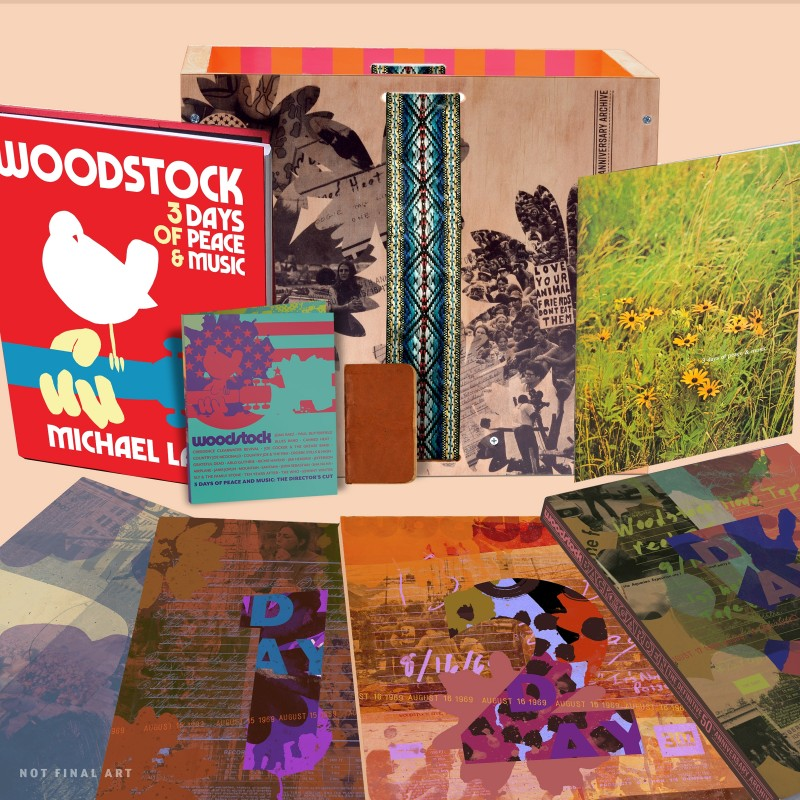 woodstock_deluxebox_productshot_1
