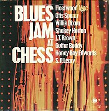 220px-Blues-Jam-at-Chess-LP