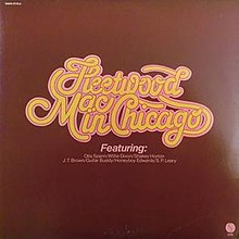 220px-Fleetwood-Mac-in-Chicago-LP