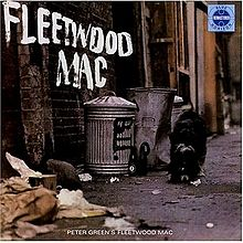 220px-Fleetwood_Mac_-_Fleetwood_Mac_(1968)