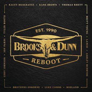brroks & dun reboot