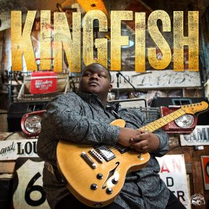 christone kingfish ingram kingfish