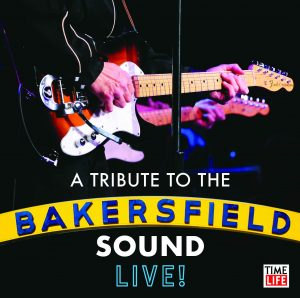 a tribute to the bakersfield sound live