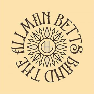 Questi Cognomi Mi Dicono Qualcosa! The Allman Betts Band – Down To The River