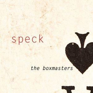 boxmasters speck