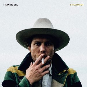 frankie lee stillwater