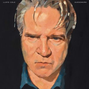 lloyd cole guesswork