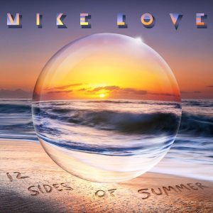 mike love 12 sides of summer