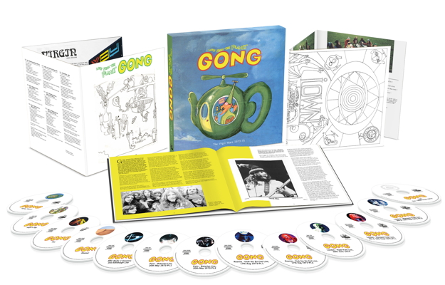 gong-love-from-the-planet-gong-pak.xl