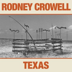 rodney_crowell-Texas_cover