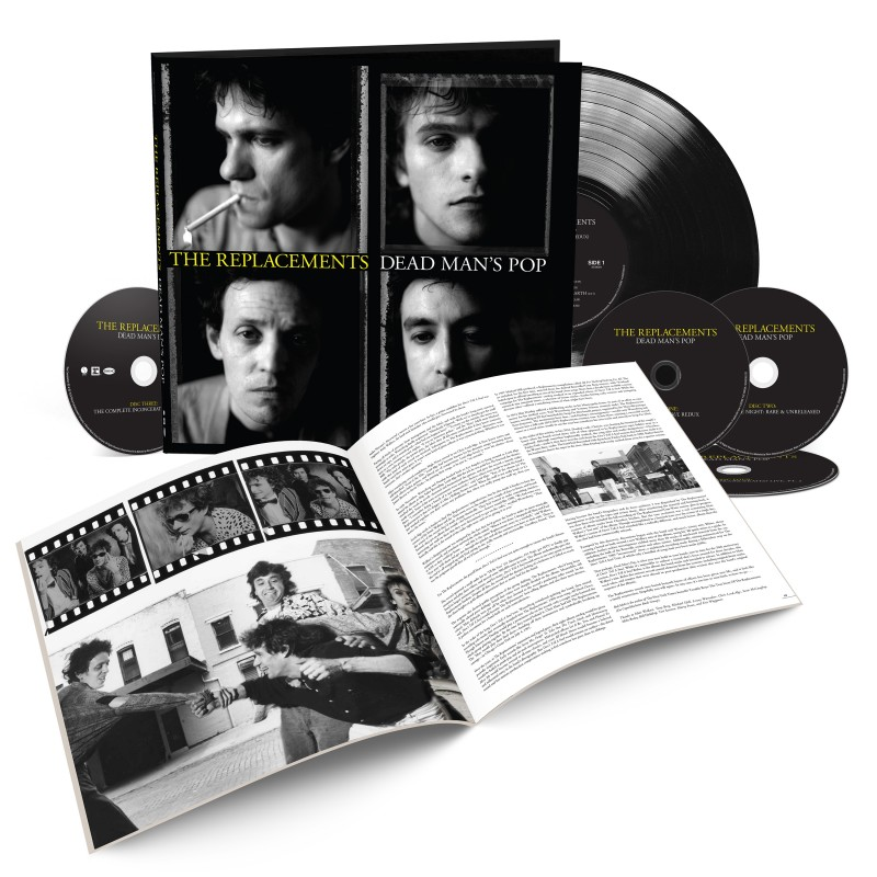 thereplacements_deadman_deluxeedition_productshot
